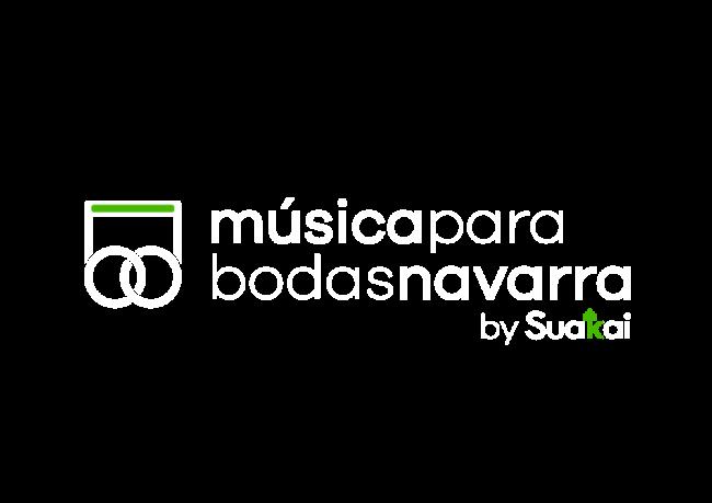Música-para-bodas Navarra-logo-blanco